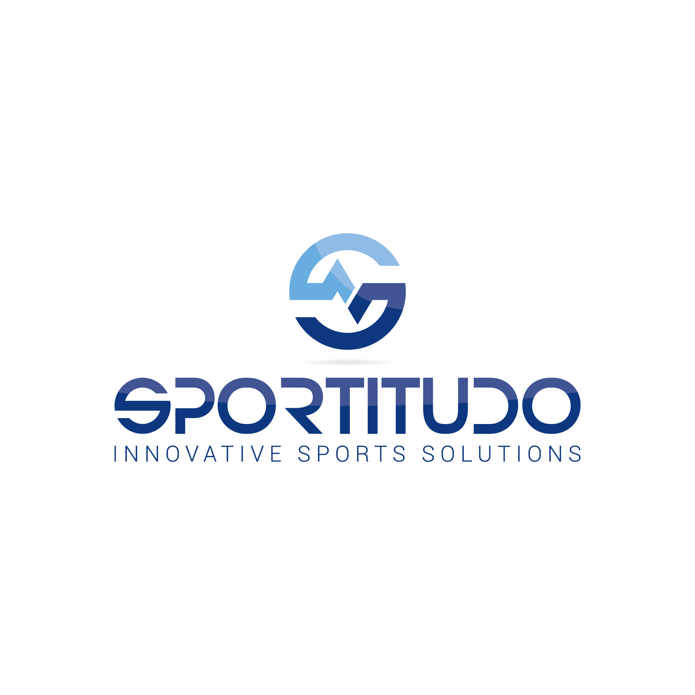 Sportitudo